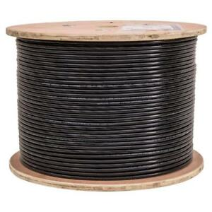 Pleasing 500 Cat 6 Outdoor Direct Burial Under Ground Cable Wire Gel Filled Wiring Digital Resources Biosshebarightsorg