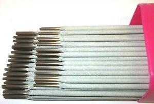 Varillas-de-soldadura-de-acero-inoxidable-E316L17-arco-los-electrodos-1-6mm-4mm-Alta-Calidad