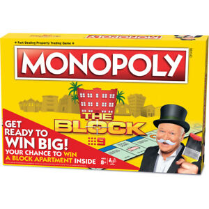 Monopoly-The-Block-Special-Edition