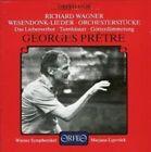 Sinfonien G-Dur Hob.I:47/D-Dur Hob.I:62/D-Dur I:75 von SGKO,Sieghart (1994)