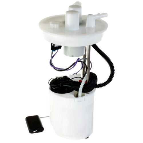 Delphi FG1044 Fuel Pump Assembly