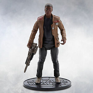 STAR-WARS-FINN-ELITE-DIE-CAST-FIGURE-6-1-2-034-NIB-FORCE-AWAKENS