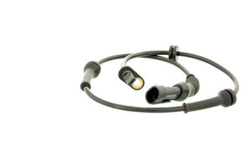 NEW REAR LEFT/RIGHT ABS SENSOR FOR ALFA ROMEO 156 -2002/GH-711009/