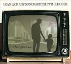 Mayberry [Digipak] * by I Can Lick Any Sonofabitch in the House (CD, Jun-2013, CD Baby (distributor))