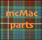 mcmacparts