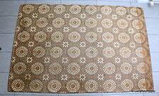 dunelm rugs carpets ebay. Black Bedroom Furniture Sets. Home Design Ideas