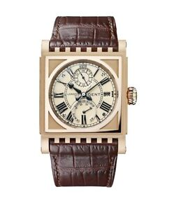 Dent-Parliament-18k-Rose-Gold-Big-Ben-GMT-Luxury-Wristwatch