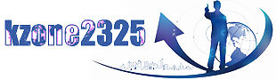 kzone2325