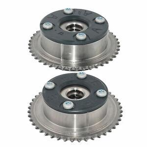 Einlass-Auslass-Nockenwellenversteller-Mercedes-M271-A2710500800-A2710500900-Neu