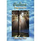 Sundreams 9781450014724 by Hellen Duy Black Paperback