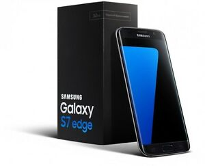 Samsung-Galaxy-S7-EDGE-G935A-LTE-32GB-LIBRE-ORIGINAL-NUEVO