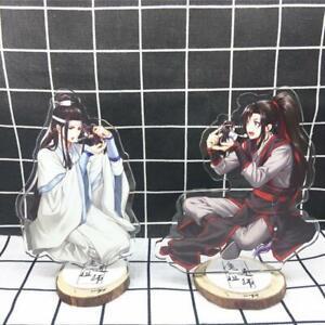 2-Mo-Dao-Zu-Shi-Anime-Lan-WangJi-Wei-WuXian-Acrylic-Stand-Figure-Model-Toy-Q3