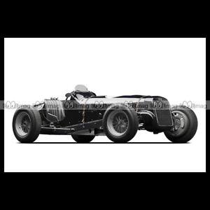 #pha.015775 Photo DELAGE ERA 15 S8 1926-1927 RACING Car Auto YGogQpcC-09155511-916999020