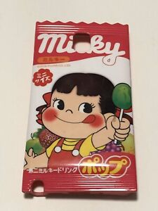 Hot-Pink-Milky-Girl-Lollipop-Japanese-Cute-Samsung-Note-3-Phone-Case-Fashion
