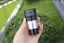 Datyson-1-25-034-2x-Barlow-Lens-Fully-Multi-Coated-Metal-for-Telescope-Eyepieces thumbnail 11