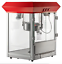 New-Carnival-King-Commercial-Popcorn-Maker-Machine-8-oz-Popper-Concession-Kettle thumbnail 12