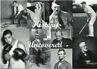historyuncovered