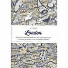 Citix60: London: 60 Local Creatives Show You the Best of the City by Viction:ary (Paperback, 2014)
