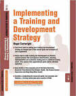 Developing and Implementing a Training and Development Strategy by Colin Barrow, Roger Cartwright (Paperback, 2003)