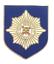thumbnail 2 - Irish-Guards-British-Army-Badge-amp-Military-Bookmark-M042