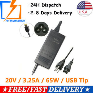 AC-Adapter-Charger-for-Lenovo-ThinkPad-T440-T440P-T440S-T540P-Cord-65W