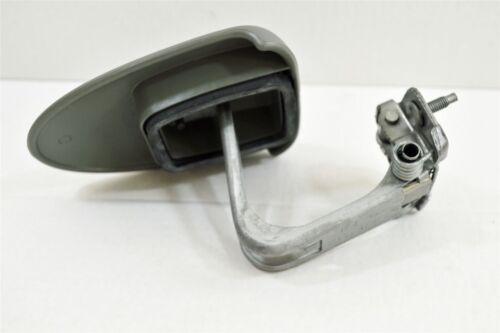 Original Opel Vivaro//Nissan Primastar trasera//Correa de comprobación de puerta trasera 91166563