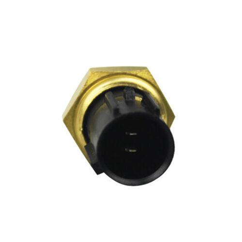 Radiator Coolant Fan Temperature Sensor Switch For Honda Acura h37760-P00-003