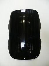 YAMAHA XTZ750 SUPER TENERE GROßES WINDSCHILD auswahl der farbe