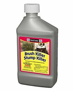 Brush-and-Stump-Killer-Herbicide-8-8-Triclopyr-16oz