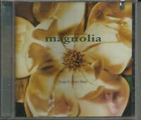 Magnolia: Music From The Motion Picture, Aimee Mann, Supertramp, Jon Brio, S