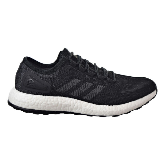 12a247ff3 coupon adidas pure boost x 42b88 326b9  sweden adidas pureboost reigning  champ mens running shoes core black grey white cg5331 6cce8 8ecc3