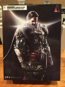 PLAY-ARTS-KAI-NO-3-JOR-EL-SQUARE-ENIX-A-18317-0662248813424-FREE-SHIPPING