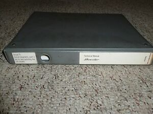 [DIAGRAM_34OR]  1997 Porsche Boxster Electrical Wiring Circuit Diagrams Manual 986 1998 1999  | eBay | 1999 Porsche Boxster Wiring Diagram |  | eBay
