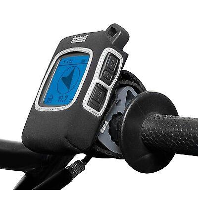 Bushnell GPS Bike Mount Fahrradhalterung für Backtrack schwarz - 360351