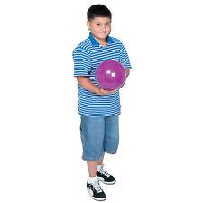 Color My Class® 3 lb. Bowling Balls