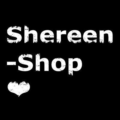 Shereen-Shop