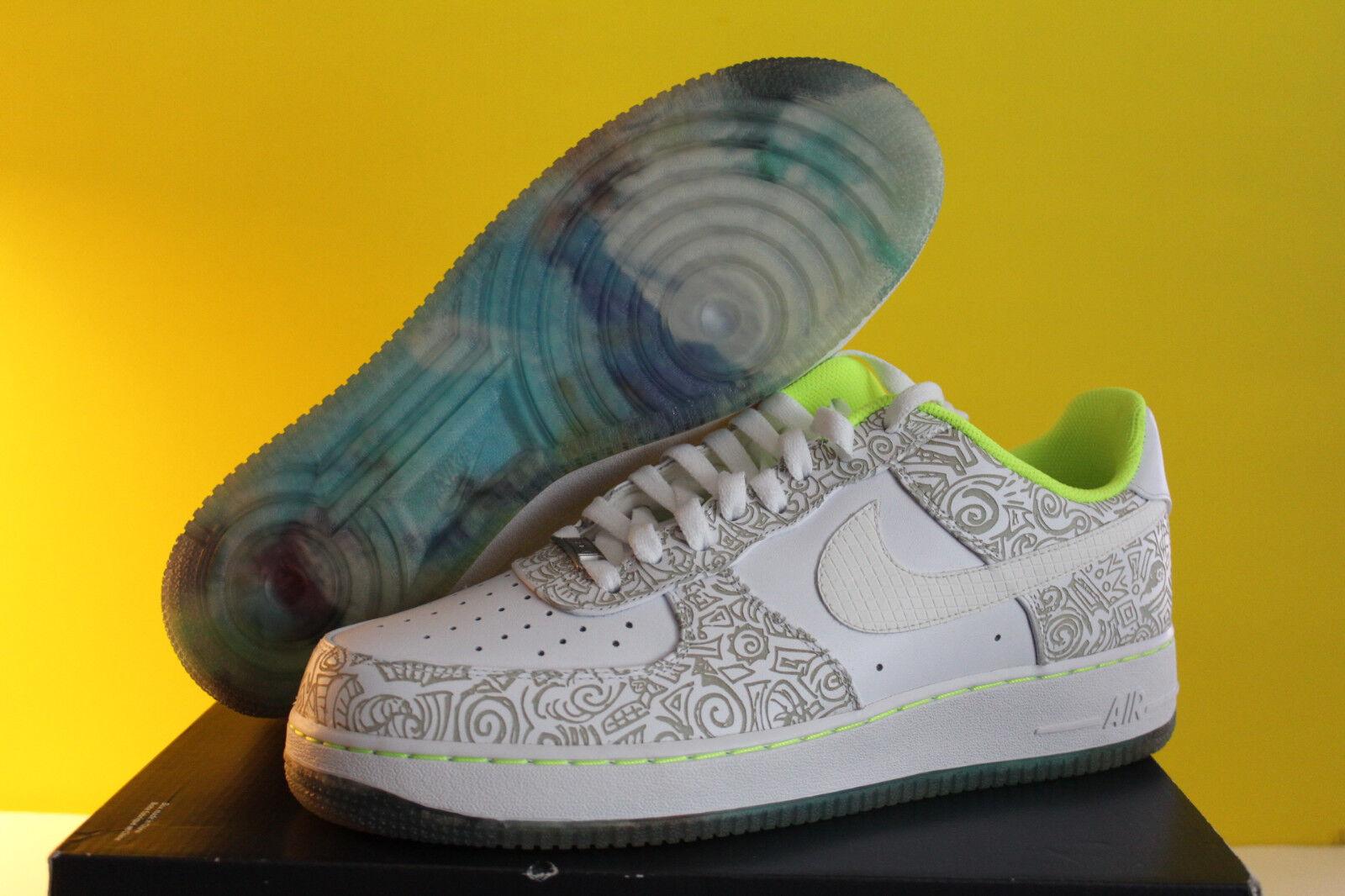 Nike air max 90 ns gpx Uomo Uomo Uomo taglia 10 aj7182 600, raggiante di nuovo in scatola ef785d
