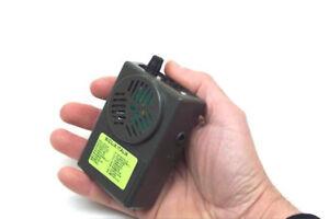 Richiamo-Mundisound-40-canti-uccelli-riproduttore-elettronico