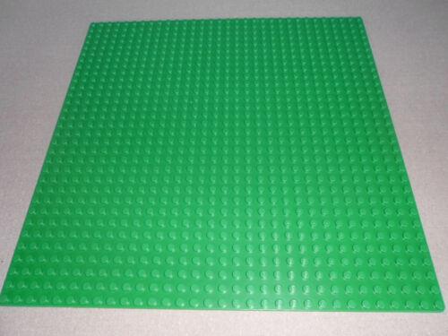 Lego  Città  Basi Strade     Entra nel negozio e scegli