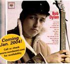 Bob Dylan (180g Edition) - Vinyl LP Sundazed