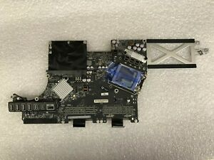 """Apple Imac A1311 21.5"""" 2011 I5 Logic Board 820-3126 Tested Working. Apple Desktops & All-in-ones Computers/tablets & Networking"""