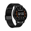 DT88-PRO-Smart-Watch-IP68-Waterproof-HD-ECG-Heart-Rate-Monitor-for-IOS-Android miniature 12