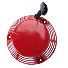 Reversierstarter Seilzugstarter für Honda GXV160 GXV140 HR216 # 28400-Z1V-802ZB