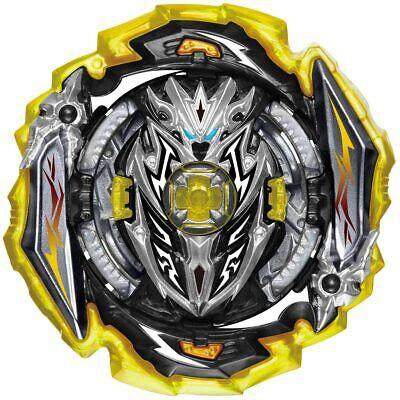 PSL Beyblade Burst Infinite Achilles 7.Lp1D B-173 Random Booster Vol.22 JP