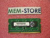 16gb 4x4gb 1066mhz Memory Lenovo Thinkpad W510 W520 W701 Laptops Upgrade