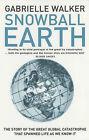 Snowball Earth by Gabrielle Walker (Paperback, 2004)