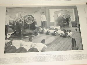 1897-ROYAL-MARINES-GUN-CONVERGED-FIRING-CREW-LYING-DOWN