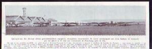 1937 - PAU AVIONS GOUVERNEMENTAUX ESPAGNOLS REFUGIES klcKEqp0-09172224-152979417
