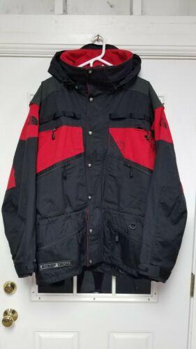 1996 North Face Steep Tech Access jacket