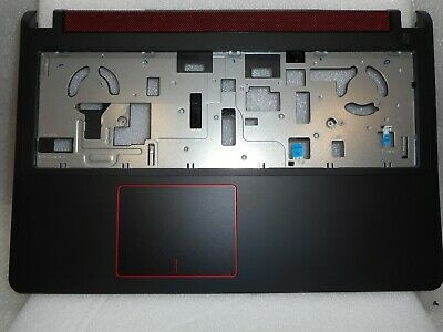 NEW GENUINE DELL XPS 15 9550 PALMREST TOUCHPAD *BIA01* JK1FY